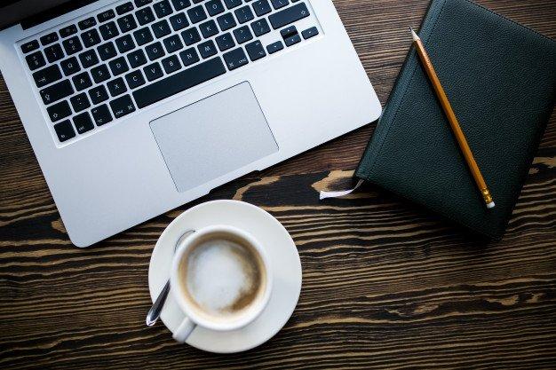 6 razones por las que un copywriter te traerá más clientes