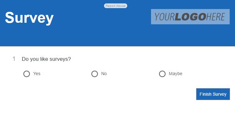 encuestas en línea gratis