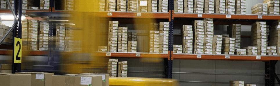 Optimización de la tasa de conversión de Amazon: todo lo que debe saber