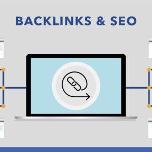 ¿Qué es un análisis de backlinks y por qué es importante?