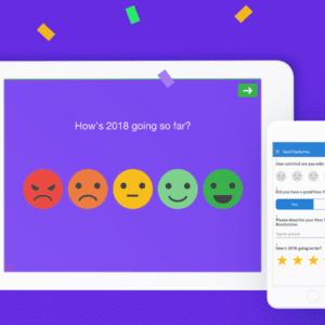 Comparación de 11 herramientas gratuitas de encuestas en línea
