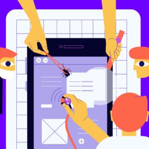¿Qué son las pruebas de experiencia de usuario (UX)?
