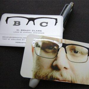 7 ideas creativas para el troquelado personalizado