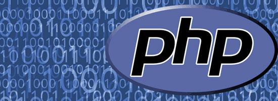 Variables PHP: la guía definitiva