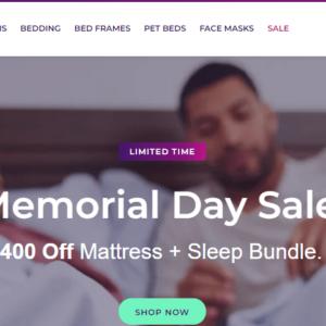 4 ejemplos de las mejores campañas de marketing de comercio electrónico