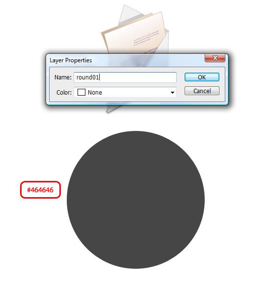 Creando el efecto de zoom