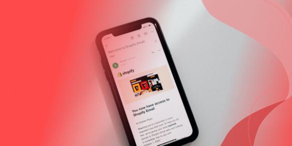 Las 8 mejores herramientas de marketing por correo electrónico para Shopify