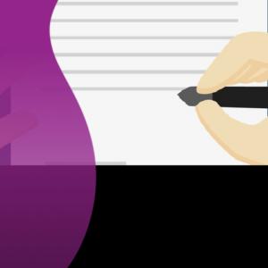 ¿Las cartas escritas a mano pueden conseguirle más clientes?