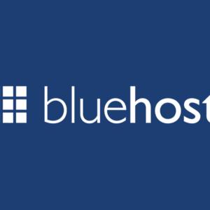 Cómo instalar WordPress en Bluehost (paso a paso)