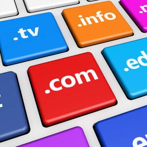 Cómo elegir un nombre de dominio (10 consejos y recomendaciones)