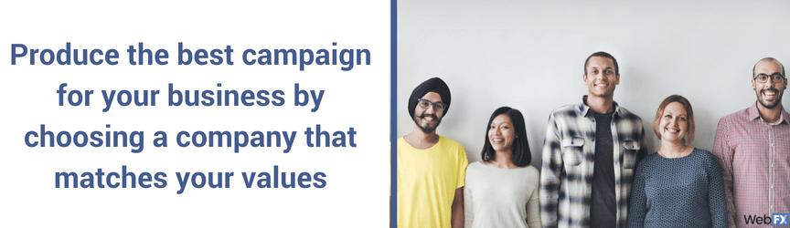 Cómo las mejores empresas de marketing por correo electrónico pueden beneficiar sus campañas de marketing por correo electrónico