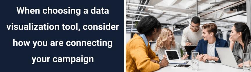 Cómo elegir entre Google Data Studio y Tableau