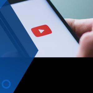 Cómo las empresas B2B pueden beneficiarse de YouTube