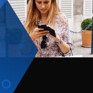Qué significa Instagram TV (IGTV) para el marketing de influencers
