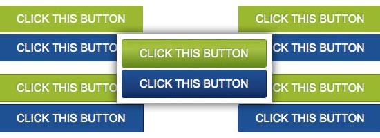 Crear un botón de llamada a la acción CSS3