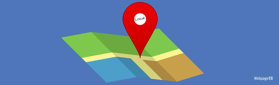 Cómo hacer SEO local con éxito y llegar a nuevos clientes