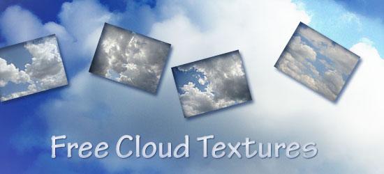 Texturas en la nube gratuitas y de alta calidad