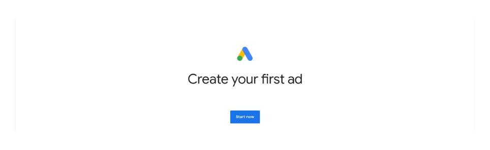 Cómo crear audiencias personalizadas en Google Ads