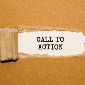Botón de llamada a la acción CSS3