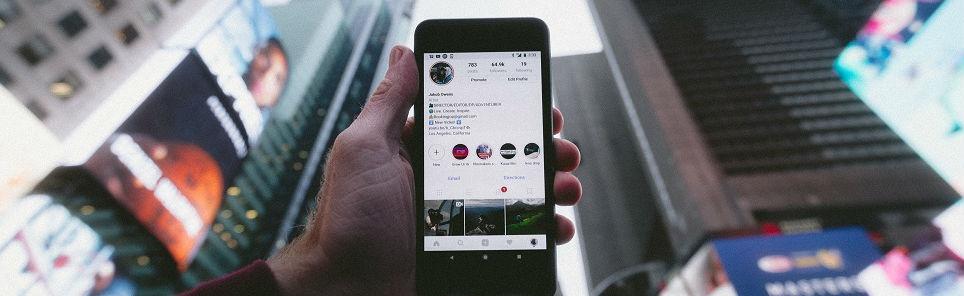 5 tipos de publicidad en redes sociales que generan resultados en 2021
