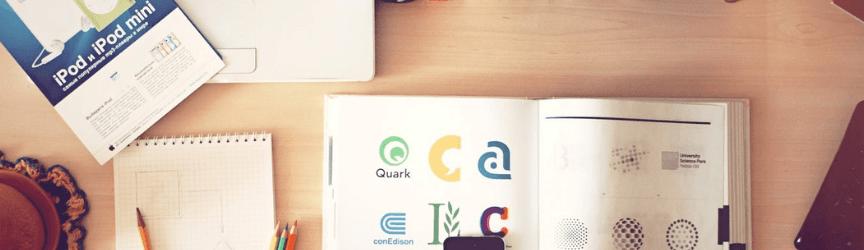 Conceptos básicos de SEO para principiantes: aprenda los 3 fundamentos cruciales de SEO