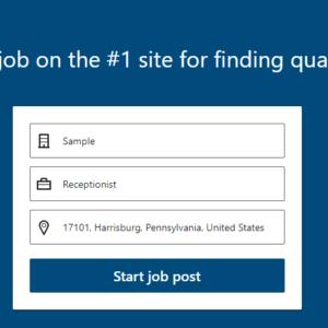 Tu guía para la contratación de LinkedIn