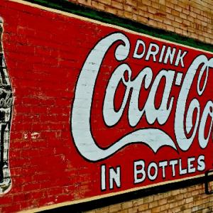3 campañas de marketing famosas de Coca-Cola