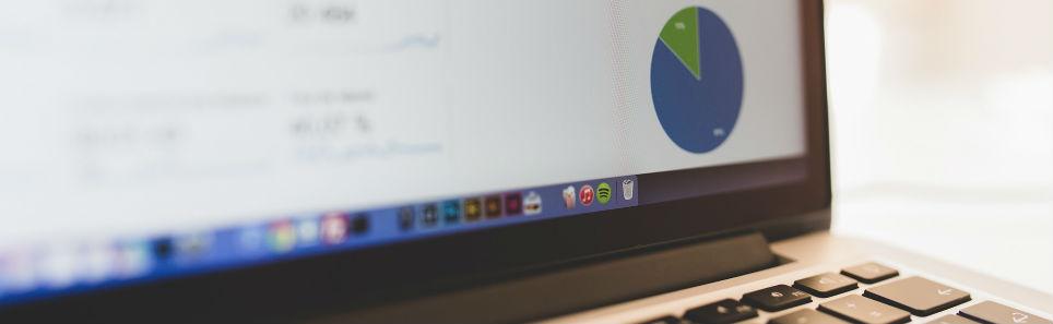 13 herramientas gratuitas de visualización de datos que debe probar