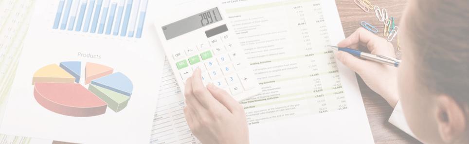 Cómo elaborar su presupuesto de marketing digital para 2021