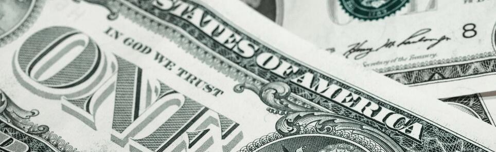 ¿Qué es ROAS? | Calculadora y guía de retorno de la inversión publicitaria