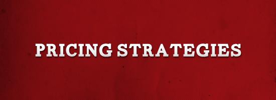 7 estrategias de precios basadas en estudios de investigación