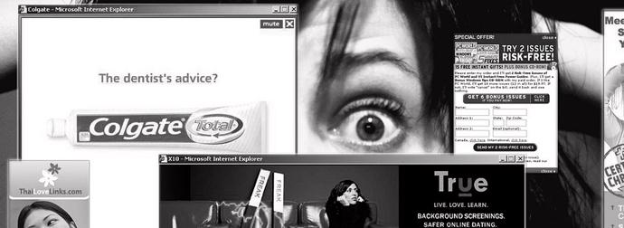 ¿Su sitio web necesita uno?