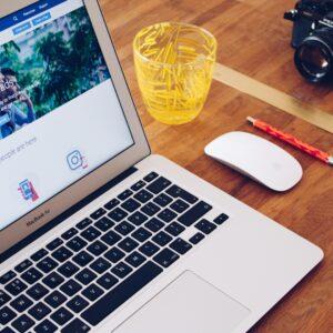 Los 6 mejores beneficios del marketing digital (y la publicidad online)
