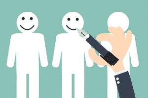 Fidelizar al cliente desde la web y las redes sociales