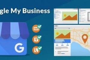 Google my business: ¿cómo darse de alta en Google my business?