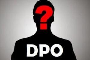 ¿Qué es un DPO? ¿en qué nos puede ayudar?